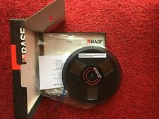 REVOX All-in-One Calibration Tape, mètre ruban 19cm/s pour a77, b77, pr99, etc.