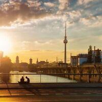 3 Tage Berlin@ HOLI-Berlin Hotel 2P + Frühstücksbuffet, Parkplatz, WLAN + Kind