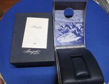 BREGUET TYPE XX 3820 WATCH BOX ONLY from Japan