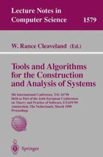 Tools and Algorithms for the Construction of Analysis of Systems : 5th...