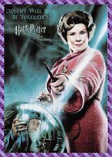 Fotokarte - Harry Potter