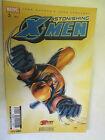 "Astonishing X-Men Numéro 3 d'Août 2005 ""Le Roi Hypérion"" /Panini Comics"
