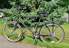 """Men/'s Schwinn 27.5/"""" Mountain Pass Bike 21 Speeds {Ready Made For Local Pick-up}"""