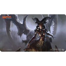 Iconic Masters Sheoldred, Whispering One PLAY MAT ULTRA PRO FOR MTG CARDS