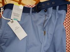 Blue Harbour Chinos, Khakis Big & Tall Shorts for Men