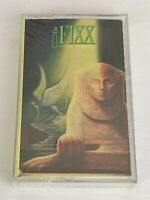 The Fixx ~ Calm Animals ~ Cassette, RCA, 8566-4-R, US, 1988, NEW, SEALED