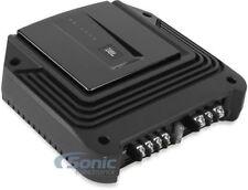 New!! JBL GX-A602 280 Watt GX Series 2-Channel Class AB Car Audio Amplifier Amp