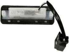 Liftgate Release Switch Dorman 901-725 fits 03-17 Toyota 4Runner
