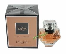 TRESOR 1.0 OZ EDP SPRAY FOR WOMEN NEW IN A BOX BY LANCOME