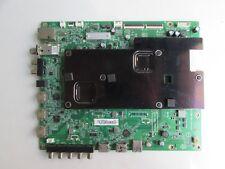 VIZIO D55U-D1 MAIN UNIT (X)XFCB0QK024010X , 715G7689-M01-000-005Y