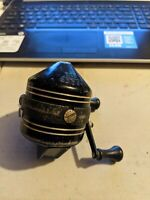 Vintage Zebco 606 Fishing Reel made in USA #2