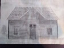 Pencil Shading Picture