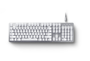Razer Pro Type - Wireless mechanical Gaming Keyboard for productivity