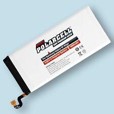 PolarCell Akku für Samsung Galaxy S7 Edge SM-G935F EB-BG935ABE Accu Batterie