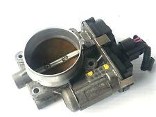 2007 - 2014 GMC Chevorlet Silverado 1500 3.6L 4.3L Throttle Body Valve 12595829