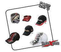 Angelmütze,Mütze, Hut,Baseball Cap,Schirmmütze,Kappe,Angel,Basecap,Anglerhut,
