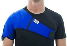 NEW Therma-Zone 003-20 Large At Home Shoulder Relief Pad Therma Zone