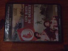 $$$ DVD Images de la Seconde Guerre Mondiale 1939-1945Les Rats du desert