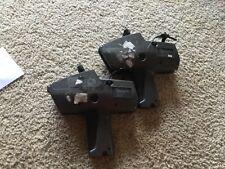 monarch marking system pricing guns 1173 set of 2