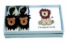 Inch Blue Lion Gift Set