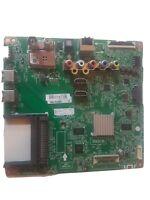 LG 32LJ610V TV main board