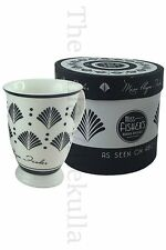 Miss Fisher's Murder Mysteries Licensed Collector's Cup