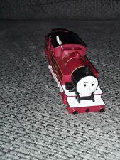 Trackmaster Thomas & Friends Motorized Arthur Lms Train Engine