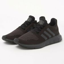 Adidas Swift Run CG4111 black/black Mens Shoes
