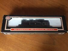 DAPOL OO GRESLEY N2 CLASS 0-6-2 TANK LOCO EARLY BR BLACK LINED LIVERY 69532 D52