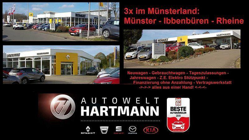 Autowelt Hartmann GmbH