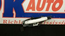 2018 19 FORD EXPEDITION PASSENGER RIGHT FRONT DOOR HANDLE PASSIVE ENTRY OPTION
