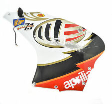 APRILIA RS50 LEFT HAND FAIRING PANEL 103056