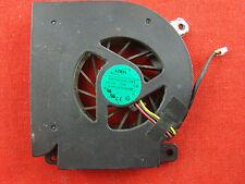 Clevo Hyrican Fan Cooling Fan AB7505HX-HB3 0.25A DC5V #KZ-3087