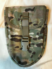 Multicam E-TOOL CARRIER POUCH ***NEW***BY PROPPER INTERNATIONAL