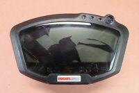 2011-2013 Ducati Superbike 848 EVO Speedometer Tachometer Speedo (PARTS)