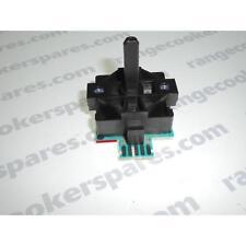 Rangemaster induzione ENERGIA REGOLATORE P051796