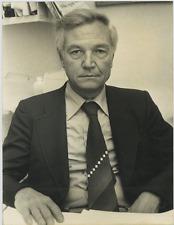 Roberto Guiducci Vintage silver print,Roberto Guiducci (1923 – Milano, 1998) è