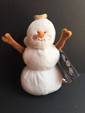 A Christmas Story Snow Angel Plush Toy New with Tag