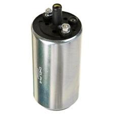 Electric Fuel Pump Delphi FE0342