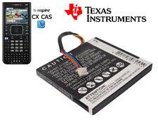 3.7L1060SP 1300mAh Battery for Texas Instruments TI-Nspire CX CAS N2/AC/2L1/A