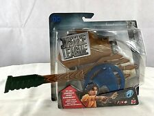 DC Justice League Aquaman Mattel Weapons Costume Accessory Playset Pack Ages 4+