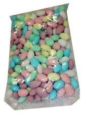 Sugar Almonds Assorted 1kg Candy Buffet Lollies Wedding Christening Bomboniere