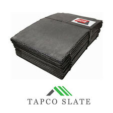 25 x Tapco Slates Grey 804 (Only £1.98 Each) Ideal for Tiled Conservatory Roofs