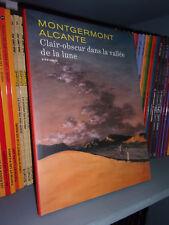 Clair-Obscur dans la Vallée de la Lune, Tome 1 - Ed. Spéciale 2012 - BD