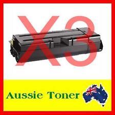 3x Non-Genuine TK-1134 TK1134 Toner Cartridge for Kyocera FS1030MFP FS1130MFP