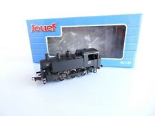 JOUEF HJ2260 LOCOMOTIVE A VAPEUR 030 TU 16 DE LA SNCF