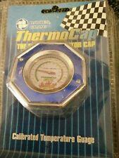 SPECIAL davies craig thermocap 90KPa 13psi #1401