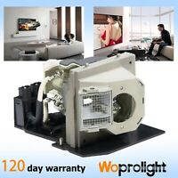 Excellent Quality 310-6896 725-10046 Projector Lamp with Housing for Dell 5100MP