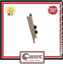 "AutoMeter 2-1/16"" TAN Pillar Gauge Pod Fits RAM 03-09 * 17212 *"