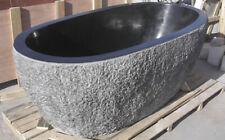 Marmorbadewanne, Badewanne Naturstein, Wanne aus Marmor